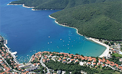 holiday-in-croatia